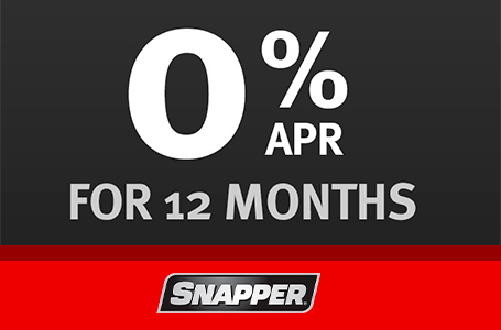 0% For 12 Months [2.45431% APR*]
