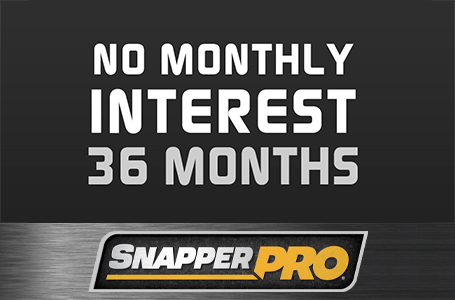No Monthly Interest If Paid In Full Within 36 Mont