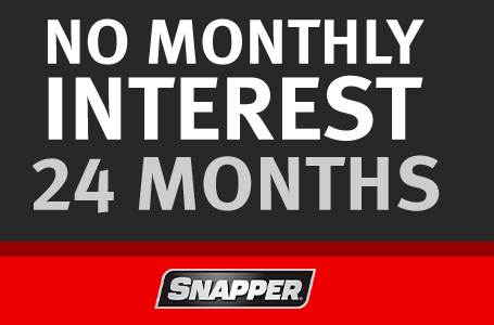 No Monthly Interest If Paid In Full Within 24 Mont