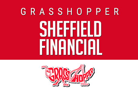 Grasshopper – Sheffield Financial