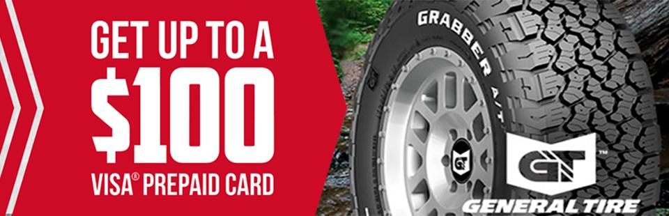 Garcias Tire Shop >> Tires And Auto Service Garcia Tires Santa Fe Nm 505 473