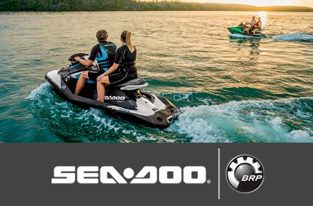 2018 Sea-Doo GTI™ SE for sale in Prince Albert, SK  Pines