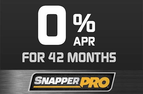 0% for 42 Months [0.74342% APR*]