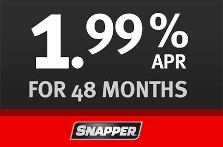 1.99% For 48 Months [2.32517% APR*]