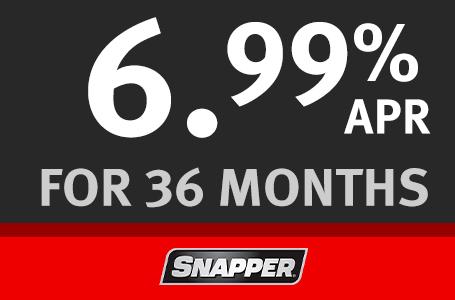 Sub Prime Program 6.99% for 36 Months