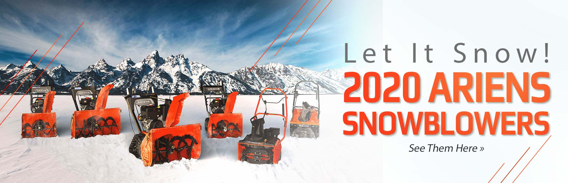 Ariens Snow Blowers For Sale >> Home All Seasons Equipment Inc Scotia Ny 518 372 5611