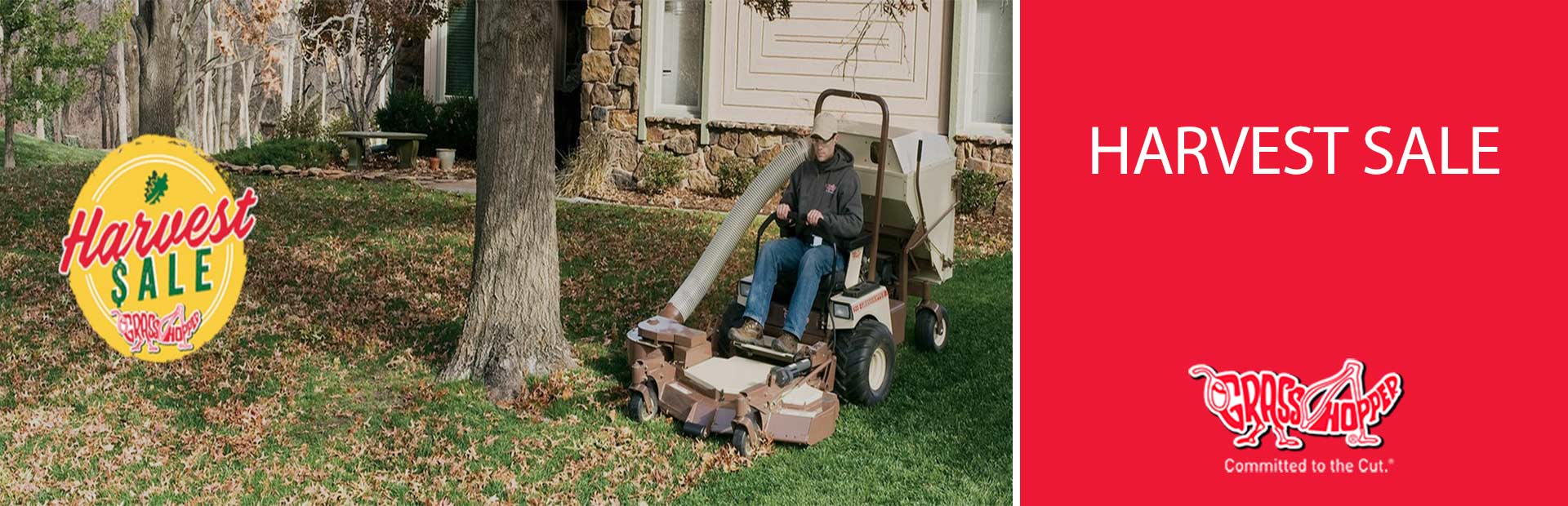 Wheel Belt Diagram And Parts List For Craftsman Walkbehindlawnmower