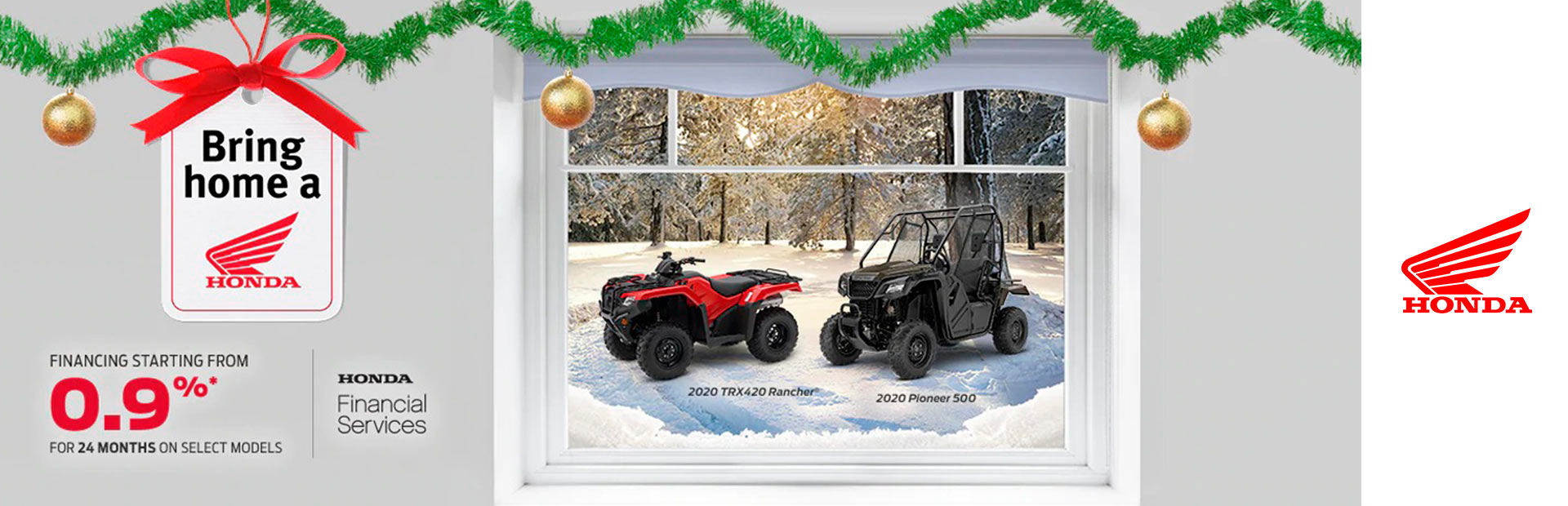 Polaris Dealers Alberta >> Home Lethbridge Honda Lethbridge Ab 403 327 2777
